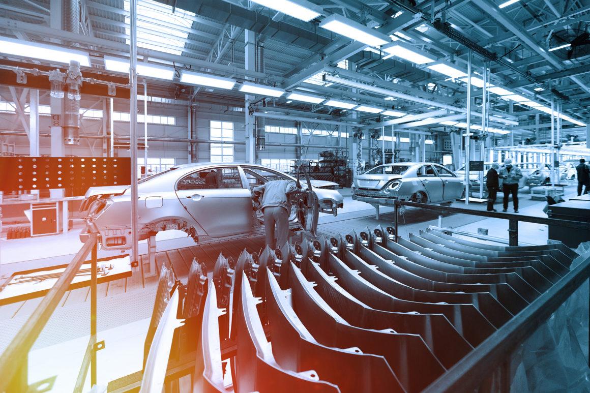 Z Industrijo 4.0 namreč stopa v ospredje samostojen posameznik, ki zna upravljati procese v pametnih tovarnah.   Trenkwalder