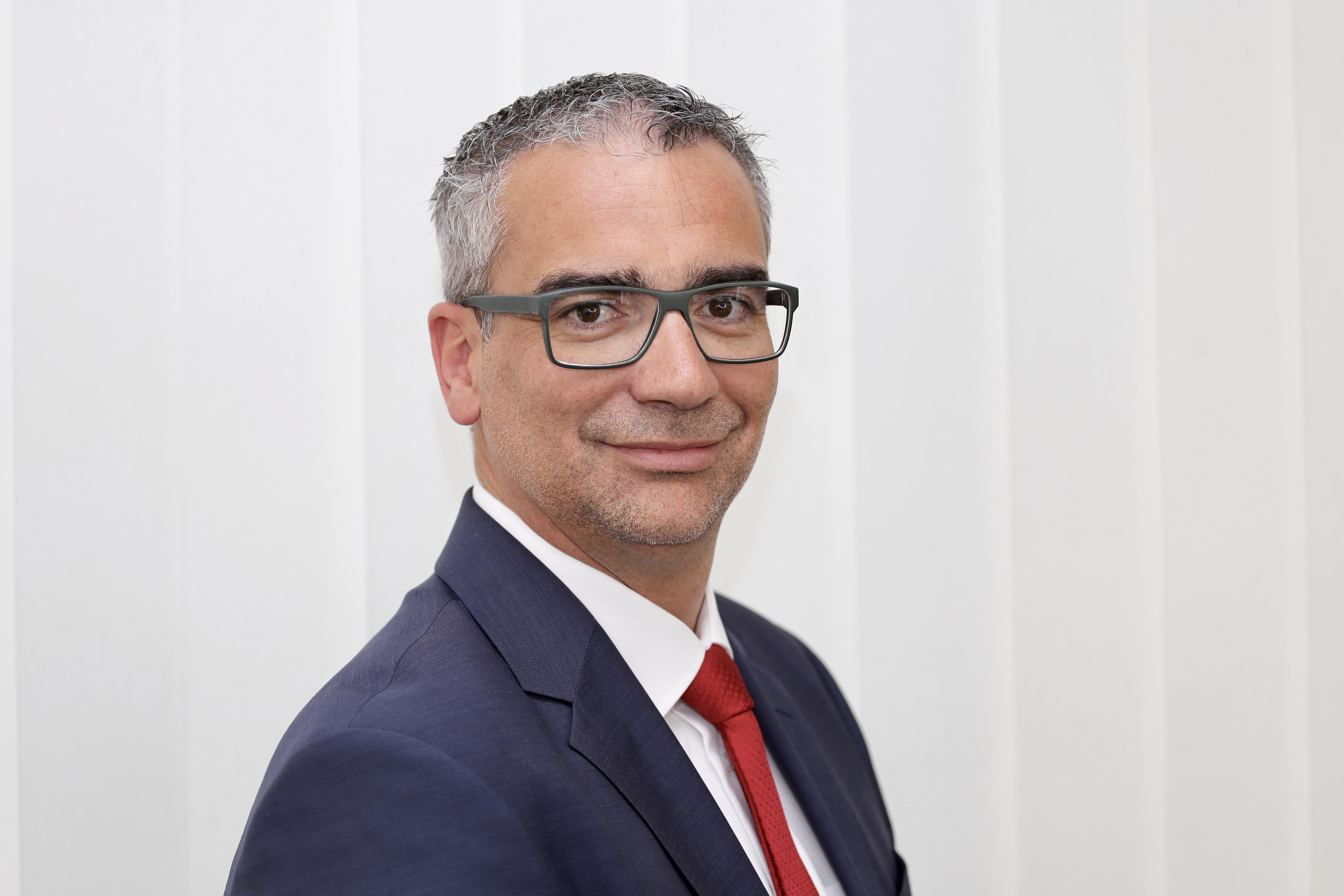 Dr_Matthias_Wechner_CEO_Trenkwalder_Österreich