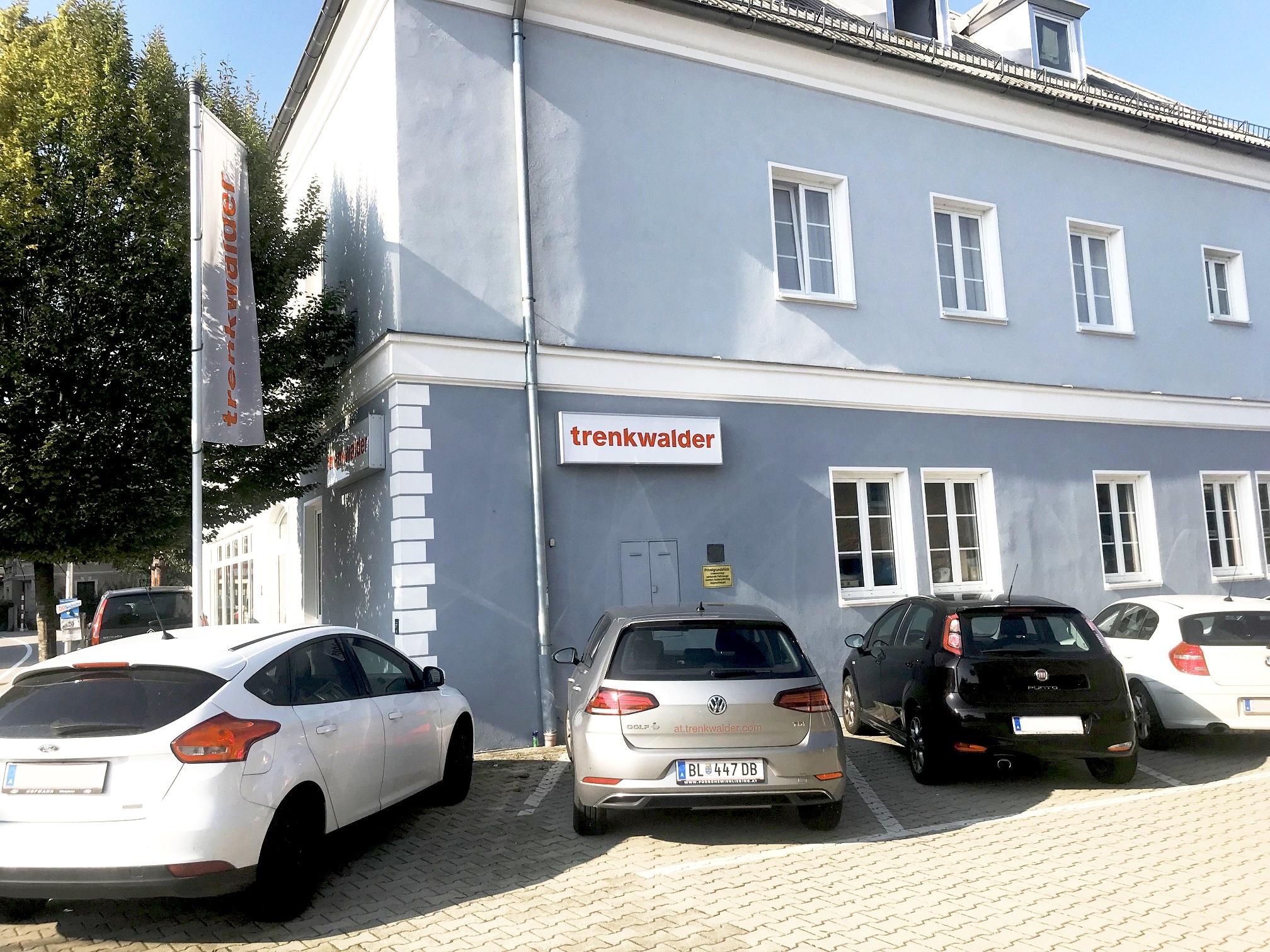 Freundin suchen in Braunau am Inn | sterreich | volunteeralert.com